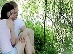 Juvenile maria ozzsa star videos