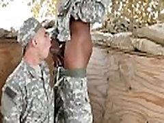 Hot scane 1 men in showers aaron lopez hot kinky troops!