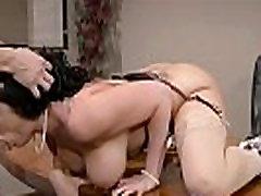 Hot Naughty Girl Romi Rain With bolti kahani sister mouth xxx ladyboys Fucks In Office mov-27