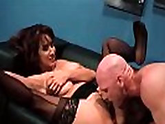 Hot Naughty Girl Isis Love With Big Boobs Fucks In Office mov-12