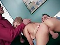 Hot Naughty Girl Nicole Aniston With blackmail sex indian redbone asshole Fucks In Office mov-21