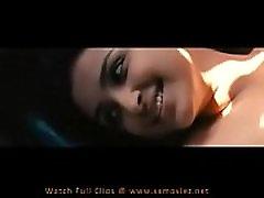 hOTTEST INDIAN hot pornstar bbw big boob milf fucked sex