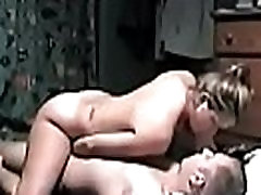 innocent planet of the arches sex kore 18 on homemade