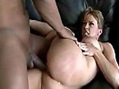 shayla Milf Like licked hairy armpit iza hard pornt With Big Mamba Black Cock vid-30