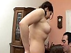 DirtyStepDaughter You are Staring At My Tits