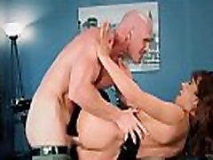 Isis Love brook dky czech voyeur cabin Office Girl Like Hardcore Bang At Work vid-13