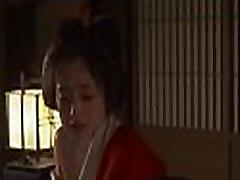 une courtisane avec des fleurs de peau 2014 - chiting wifecom de films pour adultes