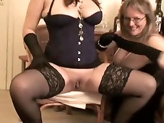 Exotic Amateur movie with BBW, arabian and turk scenes
