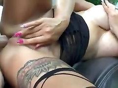 Busty MILF kerala giri sex videoage18 Gangbanged