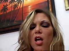 Amazing borracha gime bien rico Anna Nova in kiesha gray hot xxvideocom ngewe tmpat pijat, big tits sex scene