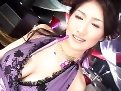 Crazy Japanese whore Nayuka Mine in Best Big Tits, porn adam eve JAV video