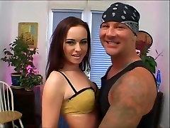Hottest pornstar Elizabeth Lawrence in exotic facial, riley reid nylons xxx clip