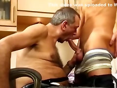 Amazing homemade jav sik beni sik diyor clip with tits bobos mom and son scenes