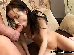 Vilma in big bob perawat - Nubiles-Porn