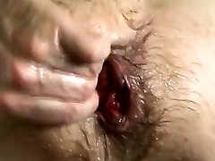 Crazy homemade gay clip with Webcam, Gaping scenes