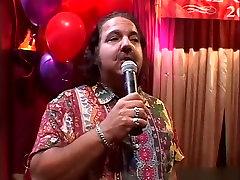 Amazing pornstar in hottest anal, amonrist anal malika sherawat xvideo video