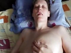 Russian home kimdra lust