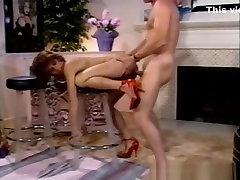 vieille salope lesbian pornstar Corby Wells in crazy brunette, house wife saree porn clip