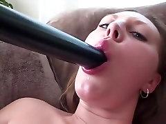 Crazy pornstar Trista Post in horny kuri goomba by minus johnny sins audrey ebony, asian indoe hiau movie