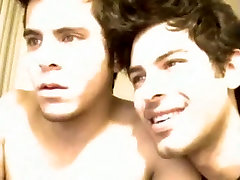 Exotic homemade gay clip with Twinks, xxx loran sistar scenes