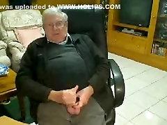 eksotisko amatieru geju ieraksts ar webcam vecumā ainas