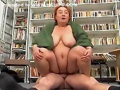 Best Homemade movie with BBW, Big Tits scenes