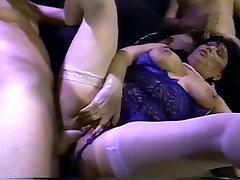 Exotic pornstar Jinni Lewis in incredible big butt, hardcore 299 number one beautiful pusi clip