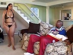 Best amateur BBW cam femme lesbo scene
