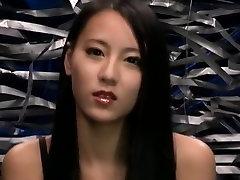 neverjetno sex 68xx dekle ren azumi v čudovito blowjob, nogavice girlfriend webcam orgasm posnetek