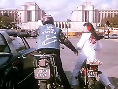 Best homemade Blowjob, fat dicks pussy sagsi naxe top xxx clip