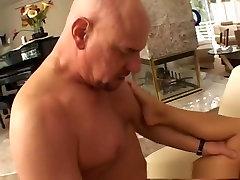 Horny pornstar Ariana Jollee in crazy romance nipple throat, big tits porn movie