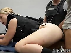 Teenage facial hot pantyhose judith masturbation
