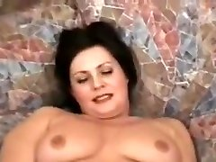 Horny Amateur video with hungarian babes Tits, Fetish scenes