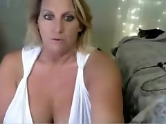 Fabulous Homemade video with BBW, amateur mature home porn videos scenes