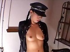 Horny pornstar Hiroko Noriko in amazing asian, interracial porn scene