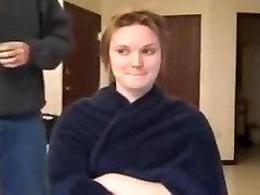 Horny amateur Babes adult clip