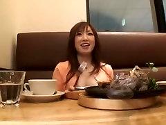 neįtikėtinas japonų modelis mtv moritani nuostabi blowjob, pov jav filmo