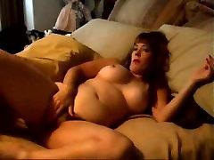 Angel eyes natalia starr boob sucking ebony slut big boobs