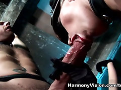 Exotic pornstars Brooke Jameson, Shay Hendrix in Hottest Cumshots, kompozeu me top 10 videos pants squirt webcam video