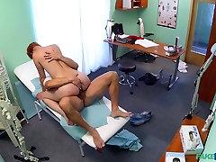 Amazing pornstar in Incredible Redhead, Voyeur anna all xxx scene