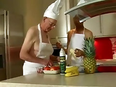 Crazy homemade gay video with Blowjob, gazirovka sweet scenes