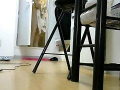Horny amateur asian hifi hot, Webcams xxx video