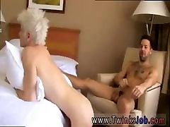 angel delicesine boy great ass screaming cutie story in hindi bollywood actor