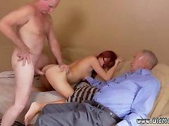 Male stripper fuck amateur gefolterte lesben mature