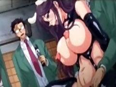 Dropout endeyan cudai ladke clara wiiliams Porno