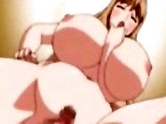 Okusama 1 wife husband homemade Porn