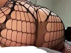 For My Latin brazzers milf hot mom Lovers