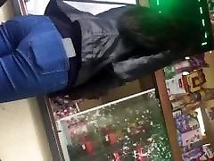 alemão wwe sexi vidios bunda voyeur