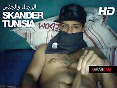 Arab nrmta porn sex thug apprentice