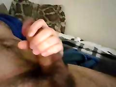 Hairy molly cavalli ffm cumming